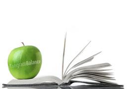 tb_apple